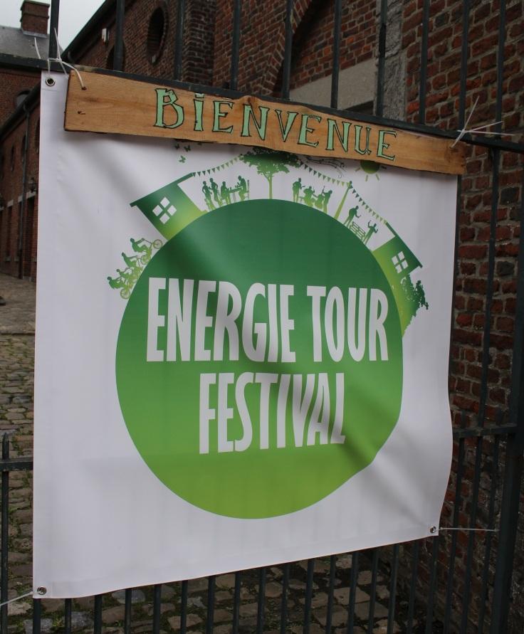Energie Tour Festival 2017
