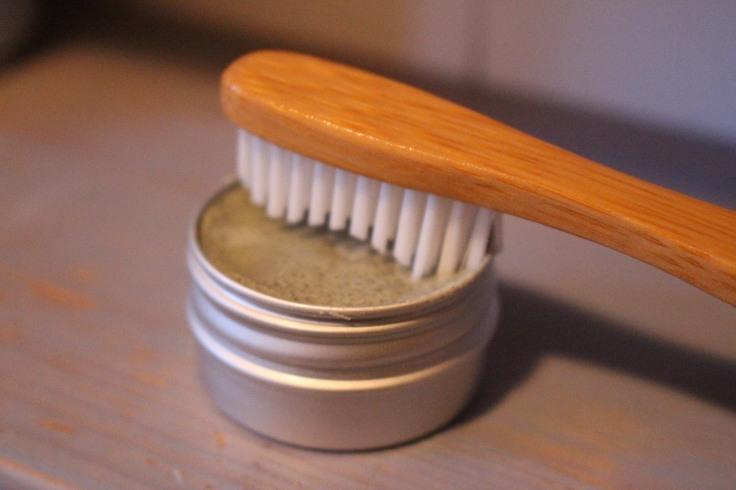 Dentifrice Pachamamai (6)