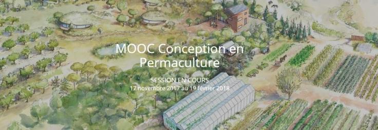 MOOC Perma