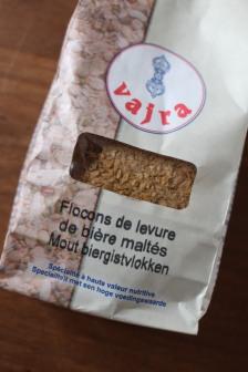 Quiche lorraine végétale (4)
